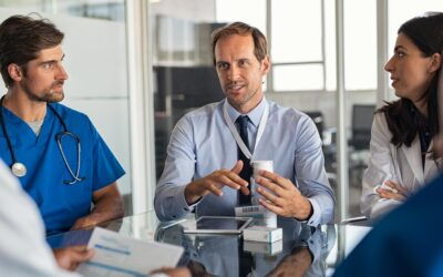 5 key documents to help you attract premium Health IT candidates